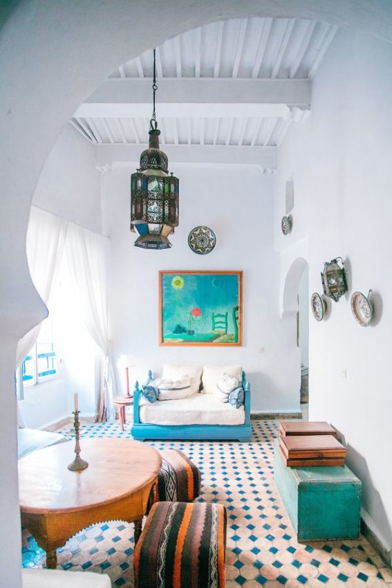 Getting more AirBnb bookings for your room