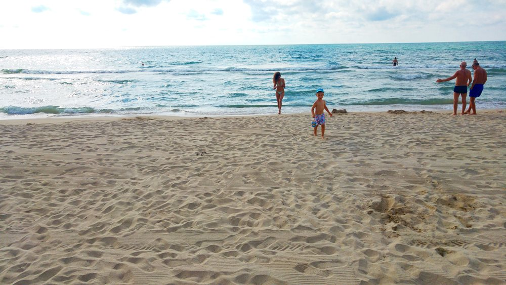 Photo of Hotel Kaliakra (Albena) Review: Great Bulgarian Hotel for Families