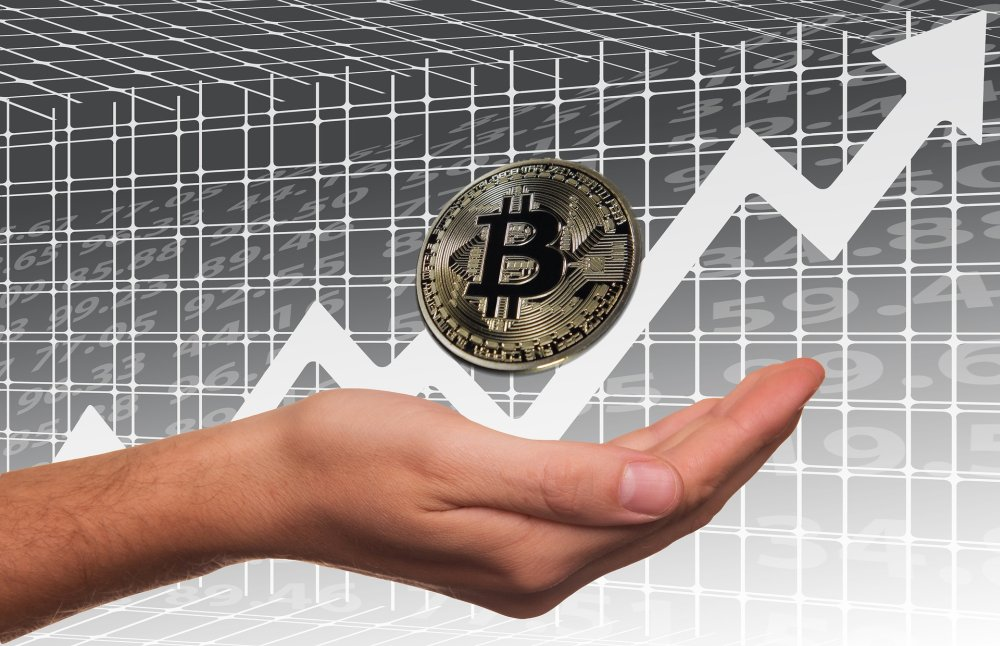 Photo of Making Money with Cryptocurrency: the Journey of a Beginner
