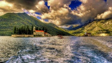Photo of A Great & Cheap Summer Holiday in Montenegro: Perast