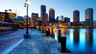 Photo of Top 10 Things to Do in Boston (Away from the Beaten Path)
