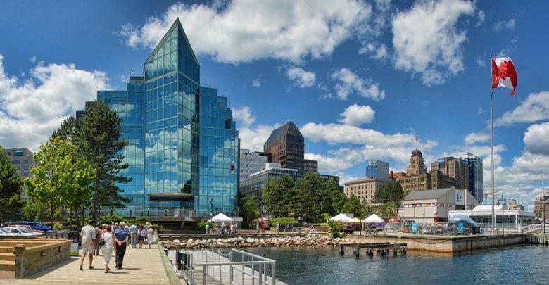 Photo of Top 10 Things to See and Do in Halifax, Canada
