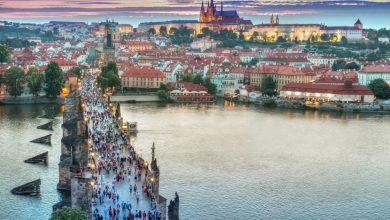 Photo of This Is Why I Think Prague Is Overrated