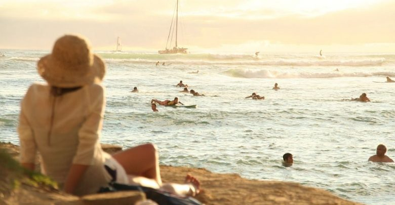 Photo of Best 5 Beaches in Hawaii