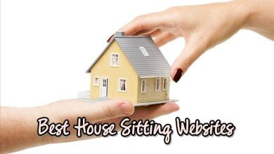 Photo of These Are the Best Websites for House Sitting Opportunities