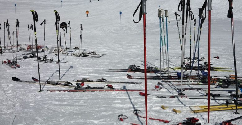 Photo of Best Skiing Destinations in Hungary
