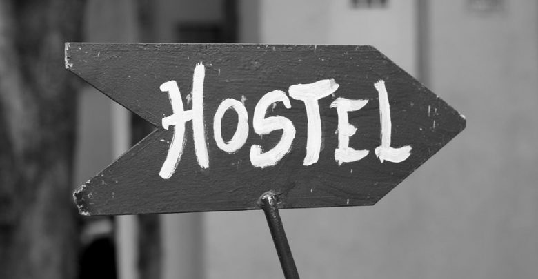Photo of Why Staying in Hostels Is Better than Any other Accommodation Type