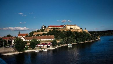 Photo of How to Spend a Weekend in Novi Sad, Serbia (Things to Do & See)
